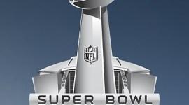 No Habrá Comercial de 'Las Reliquias de la Muerte, Parte II' durante la Emisión del 'Super Bowl'