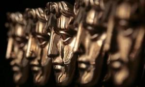 JK Rowling y la Saga de 'Harry Potter' Serán Honradas en la Entrega de los Premios BAFTA!