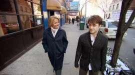 Videoclip: Entrevista Completa de Daniel Radcliffe para el Programa 'CBS Sunday Morning' con Katie Couric