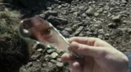 Videoclip: Primer Vistazo a los Contenidos Adicionales del Blu-ray de 'Las Reliquias, Parte I'