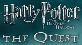 Warner Bros. Libera Información Oficial en Español de 'Harry Potter: The Quest'