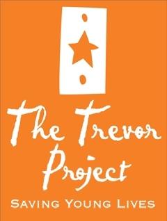Próximo Galardón para Daniel Radcliffe por su Apoyo a la Comunidad LGBTQ con 'The Trevor Project'