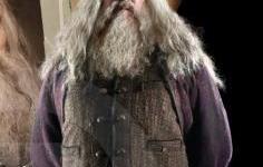 Primera Descripción del Teaser Trailer de 'Harry Potter y las Reliquias de la Muerte, Parte II'