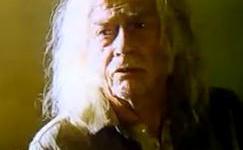 (Act.) Revelada Primera Escena Completa de 'Harry Potter y las Reliquias de la Muerte, Parte II'!