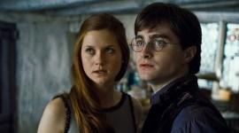 Yahoo publica cuatro entrevistas exclusivas de 'Harry Potter y las Reliquias de la Muerte'