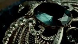 WB Publica 2 Nuevos Comerciales de Televisión de 'Las Reliquias II', pero sin Nuevas Escenas
