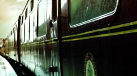 RUMOR: Dos Nuevos Comerciales de 'Las Reliquias, Parte II' Emitidos por las Cadenas ABC y CBS
