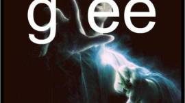 Daniel Radcliffe y los Rumores del Capítulo Final de la Segunda Temporada de 'Glee'