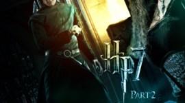 RUMOR: el Próximo Poster de 'Las Reliquias II' será el Mejor Poster Creado Jamás por WB!