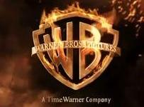"""Video de la Semana: """"Introducción a 'Harry Potter y las Reliquias de la Muerte, Parte II'"""""""