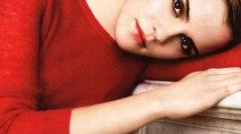 Emma Watson: Nueva Entrevista, Portada, y Videoclip para la Revista 'Style' del 'Sunday Times'