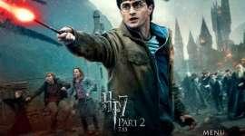 3 Cortos Videoclips de 'Harry Potter y las Reliquias de la Muerte, Parte II' con Nuevas Escenas