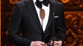 Imágenes de Daniel Radcliffe en la Ceremonia de Entrega No.65 de los 'Premios Tony'