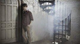 Cuarto TV Spot de 'Harry Potter y las Reliquias de la Muerte: Parte II'