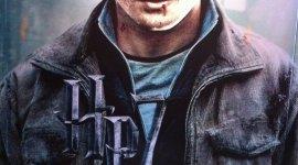 Imágenes e Información de la Exhibición Especial de 'Harry Potter' en Bogotá, Colombia!