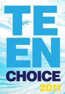 Nominaciones Adicionales para Watson, Radcliffe, y 'Las Reliquias II' en los 'Teen Choice Awards 2011′