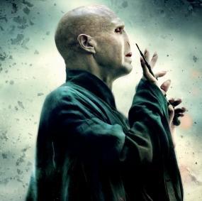 Crítica de 'Harry Potter y las Reliquias de la Muerte 2': Todo Acaba, Sí, pero… con un Final Grandioso