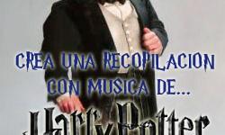 Concurso 'Recopilación de la Música de Harry Potter' Tiene Nuevas Sorpresas!