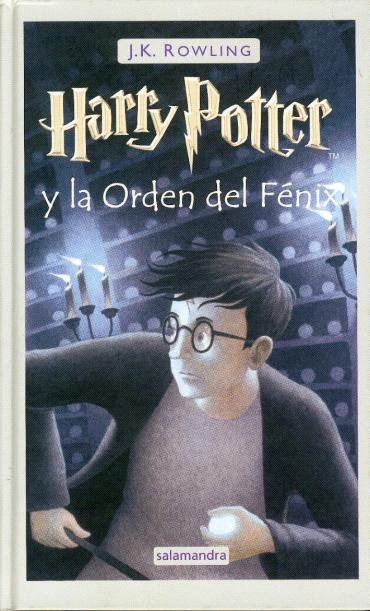 Video de la Semana: Harry Potter y los Siete Pecados Capitales