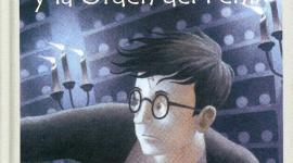 Video de la Semana: Harry Potter y los Siete Pecados Capitales