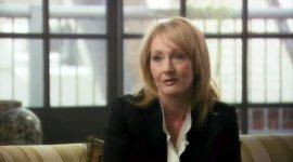 Nuevo Vistazo a Entrevista entre Daniel Radcliffe y JKR en DVD/Blu-ray de 'Las Reliquias II'