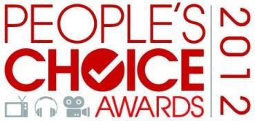 'Las Reliquias de la Muerte II', entre las Pre-Nominadas para los 'People's Choice Awards 2012'