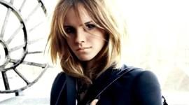 Emma Watson, Seleccionada como el 'Rostro Mas Hermoso de 2011'!