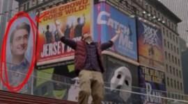 [Inocentada!] Daniel Radcliffe Cantará en 'Glee' en Febrero de 2012!