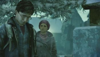 Ranking De Los Mejores Videojuegos De Harry Potter Blog Hogwarts