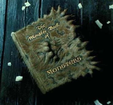 Tema de Debate: «Los Ingeniosos Libros Del Mundo De Harry Potter»