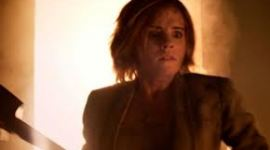 TRAILER: Emma Watson se Interpreta a Sí Misma en la Comedia 'This is the End'