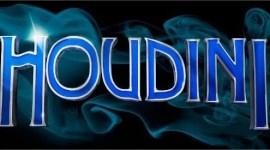 Evanna Lynch, Confirmada como la Esposa de Harry Houdini en la Próxima Obra 'Houdini'