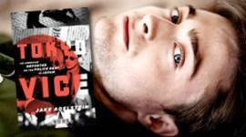Daniel Radcliffe, Confirmado para Protagonizar el Drama Japonés 'Tokyo Vice'