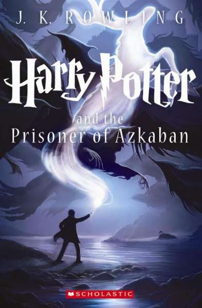 Harry Potter BlogHogwarts Azkaban Nueva Portada2