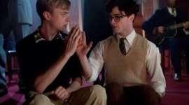 Nueva Imagen Promocional de Daniel Radcliffe en la Próxima Cinta 'Kill Your Darlings'