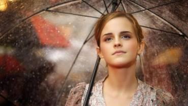 Emma Watson, Confirmada para Protagonizar la Trilogía Basada en 'Queen of the Tearling'