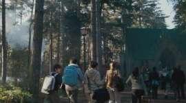 Parque de 'Harry Potter': Estación de Hogsmeade será Igual que en 'La Orden del Fénix'