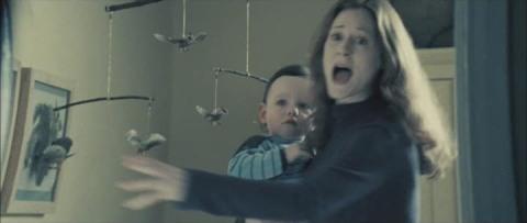 Harry Potter BlogHogwarts Dia de la Madre