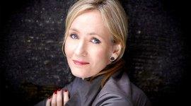 Se estrena el documental J.K. Rowling: A Year in the Life