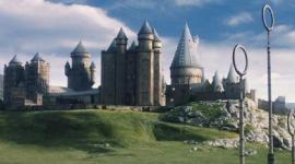 Mayo, en el Universo de Harry Potter
