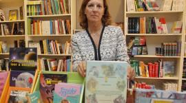 Profesora de Filología Analiza la Narrativa de las Sagas de 'Harry Potter' y 'Terramar'