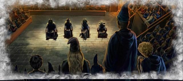 Harry Potter BlogHogwarts Caliz de Fuego Pottermore (10)