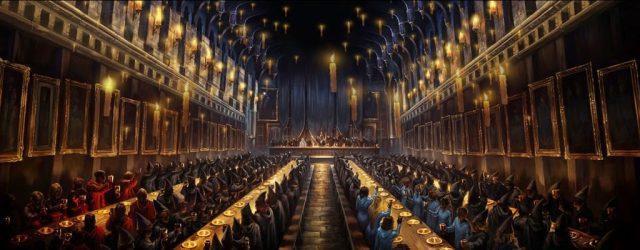 Harry Potter BlogHogwarts Caliz de Fuego Pottermore (16)
