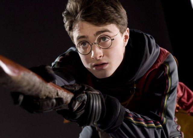 Harry Potter BlogHogwarts Evolucion Daniel Radcliffe (14)