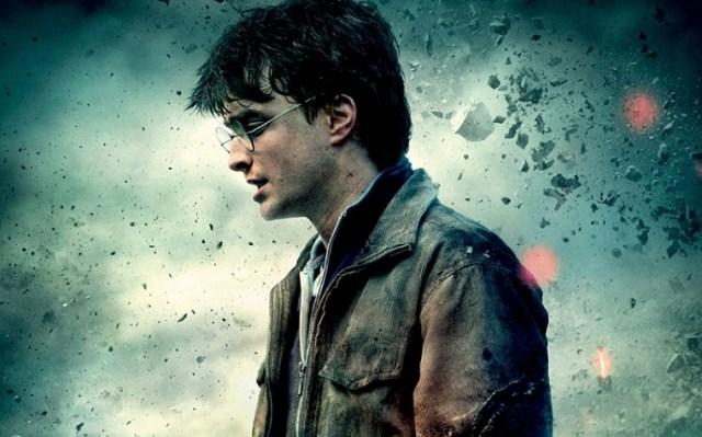 Harry Potter BlogHogwarts Evolucion Daniel Radcliffe (15)