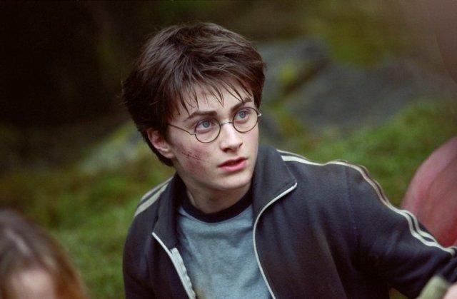 Harry Potter BlogHogwarts Evolucion Daniel Radcliffe (9)