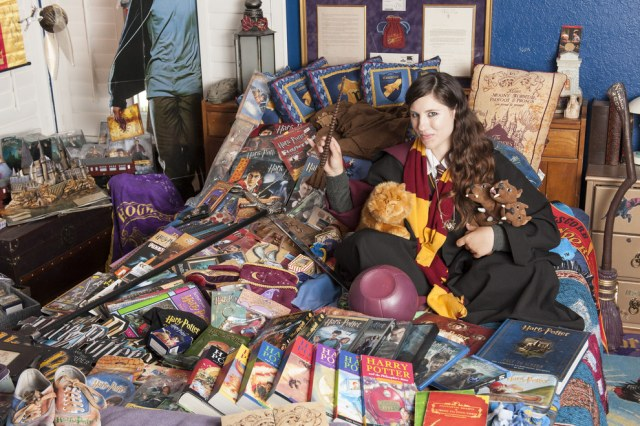 Harry Potter BlogHogwarts Katie  (1)