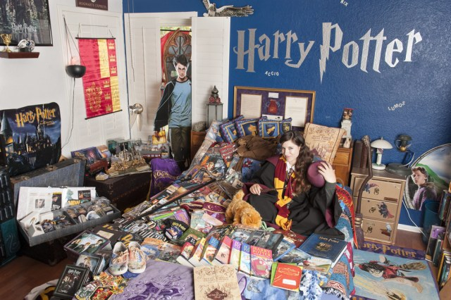 Harry Potter BlogHogwarts Katie  (4)