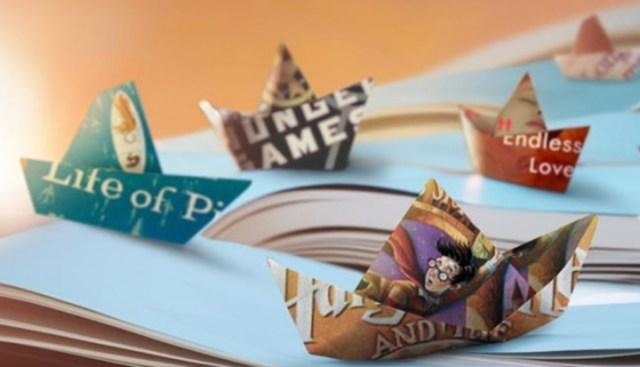 Harry Potter BlogHogwarts Kindle Unlimited