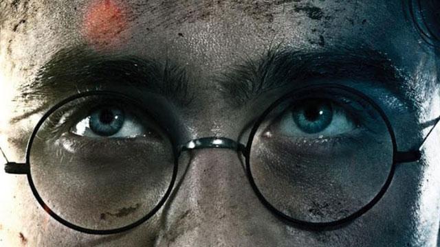 Harry Potter BlogHogwarts Misterio Aniversario Reliquias JK Rowling